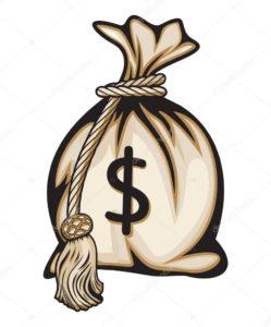 Edging Shears price