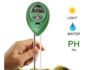 professional soil pH tester