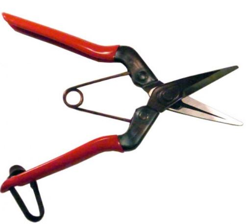 Chikamasa T-600 Almighty Shears