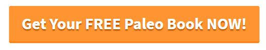 paleo ebook download